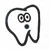 dentist - scary