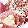 Lolita Handbook