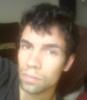 coedie userpic