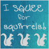 squee4squirrels