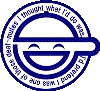 thomer userpic