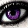 amethysteyes userpic
