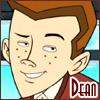 dean_venture userpic