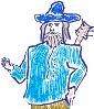 long_beard userpic