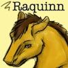 raquinn userpic