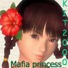 kit2000andanna: Kit2000