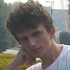 pavel_karagin userpic