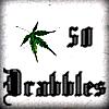 50 drabbles challenge