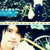 tinny_tego userpic