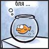 sergey_v_b userpic