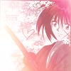 neen11: Kenshi