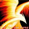 Phoenix, The Fire still Burns..., Firebird, Rise from the Ashes