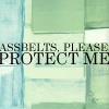 Assbelts, Please Protect Me!