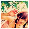 ☆ Samantha: morning musume; konno trees