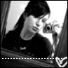 realhearts userpic