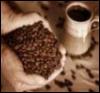flutistoncoffee userpic