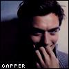 sashacapper userpic