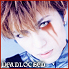 deadlocked userpic