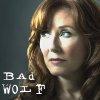 bsg - bad wolf