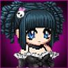 Sicka [userpic]