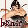 beamer: succubus