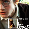 aseekersfortune: Gryffindor