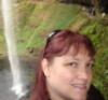 poworgen5 userpic