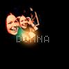 radio_hotdonna userpic