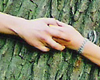 sashicko userpic