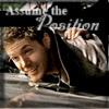 Dean - Assume the Position
