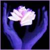corneliya userpic
