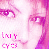 fairy_memories userpic