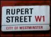 rupertstreet userpic
