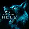 werewolves_howl