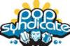 popsyndicate userpic