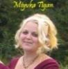 miyvka userpic
