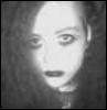 zombiesin userpic