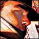 moody_monkey userpic