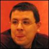 derust userpic