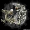 vuccu userpic