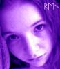 rennish userpic