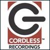 cordlessrecords userpic