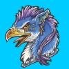 punkgriffin userpic