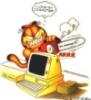Bad Computer!, anger