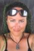 Me BM 2006