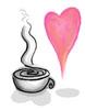 coffee&hearts