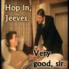 hop in jeeves