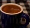pic#53219875 coffee