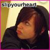 slipyourheart userpic