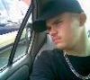 sekoner1 userpic